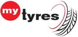 Τα φθηνότερα ελαστικά της αγοράς - mytyres.gr